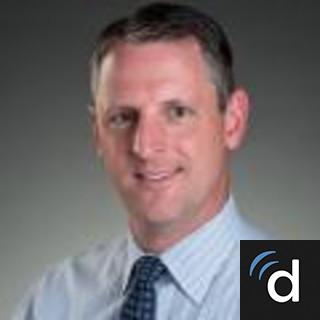 Dr Matthew Hansen Orthopedic Surgeon In Gilbert Az Us News Doctors