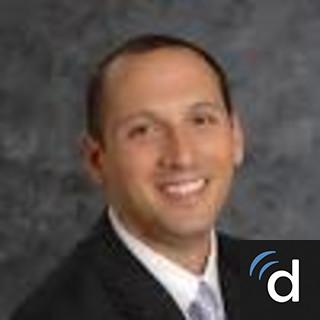 Joshua Hurwitz, MD