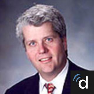 Patrick McMahon, MD