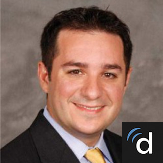 John Cangelosi, MD