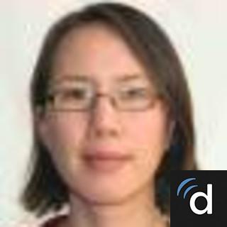 Ann Shinn, MD