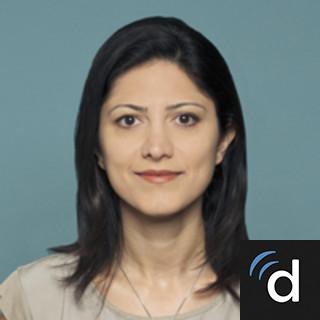 Shadi Yousefi, MD