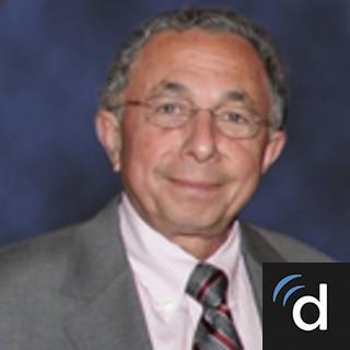 Barry Sacks, MD