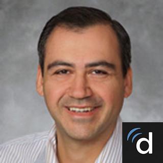 John Ehteshami, MD