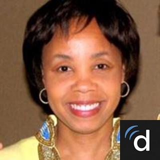 Wanda Gonsalves, MD