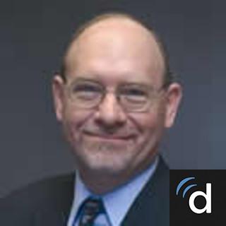 Edward Ehlinger, MD