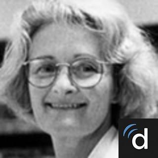 Elizabeth Welch, MD
