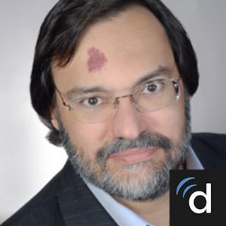 Robert Hauser, MD