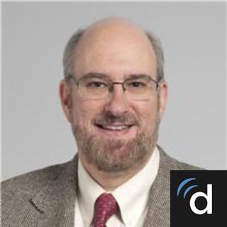 Eric Klein, MD