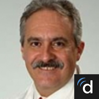 Dr. Herbert Haydel, Anesthesiologist in New Orleans, LA ...