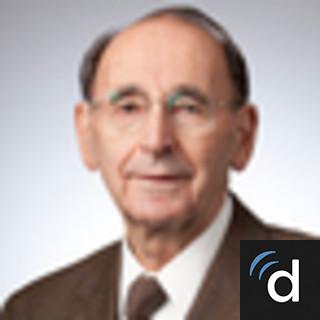 Daniel Polter, MD