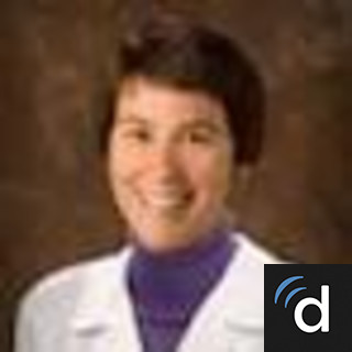 Renee Bobrowski, MD