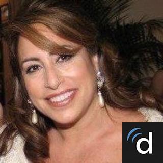 Dr Lori Kostin Rosenberg Md Palm Beach Gardens Fl Psychiatry