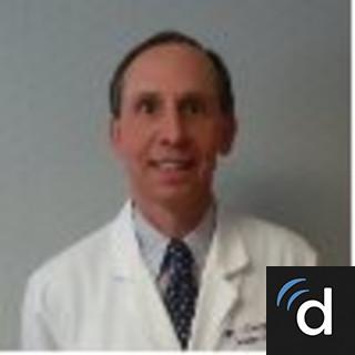 Peter Horneffer, MD