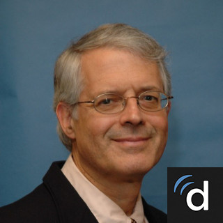 Douglas Johnson, MD