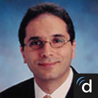 Wassim Choucair, MD