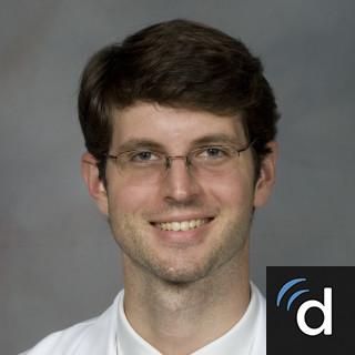 Used Cars Jackson Ms >> Dr. Jason Stacy, Neurosurgeon in Jackson, MS | US News Doctors