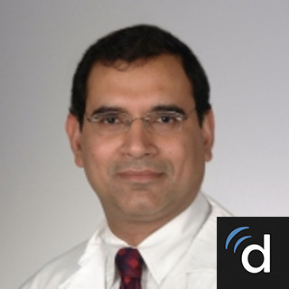 Dr Anderson Neurosurgeon Myrtle Beach Sc