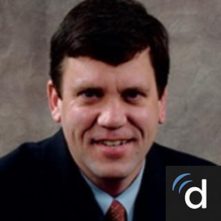 Donald Hangen, MD