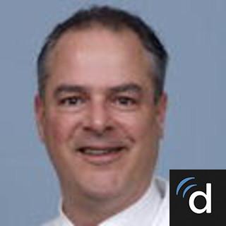Brian Keroack, MD