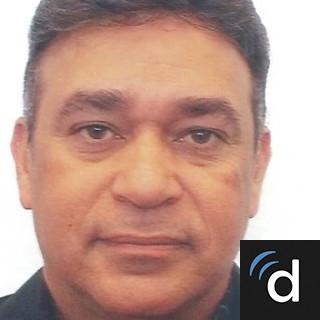 Dr. <b>Elpidio Jimenez</b> is a pathologist in Cortlandt Manor, New York and is ... - dyblr8shmqdpuhvcmv9p