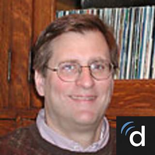 Dr. David Moskowitz, Nephrologist in Hollywood, FL | US News Doctors
