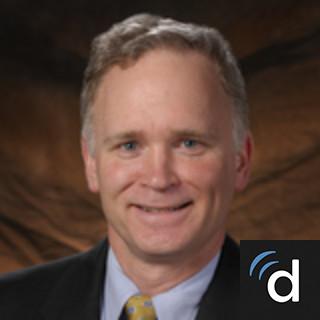 David Bozentka, MD