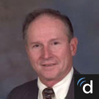 Paul Priebe, MD