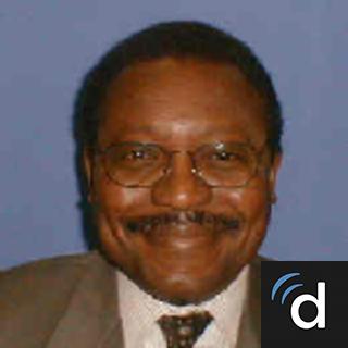 Dr. Ilja Weinrieb, Gastroenterologist in Buffalo, NY | US ...