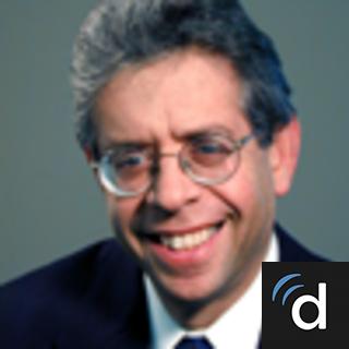 Martin Kafka, MD