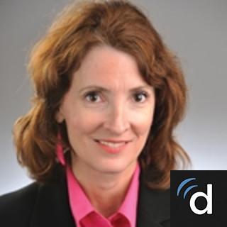 Pamela McGrann, MD