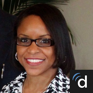 Dr. Michelle Reid, Pathologist in Atlanta, GA | US News ...