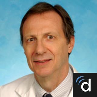 Alan Ducatman, MD