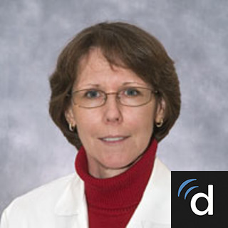 Julia Nunley, MD