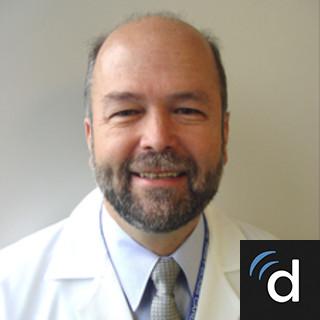Richard Moser, MD
