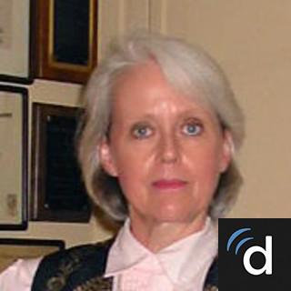 Cynthia Stevens, MD