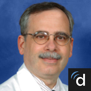 Robert Sorrentino, MD