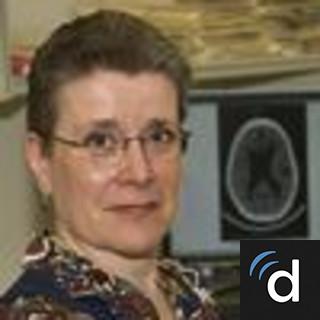 Linda Krach, MD