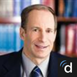 Peter Silberstein, MD