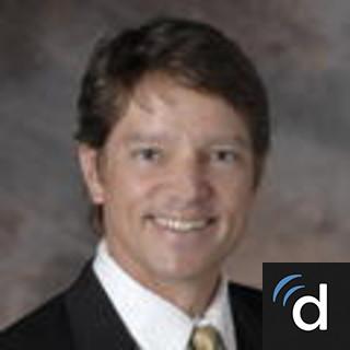 christopher stanley attorney georgetown texas