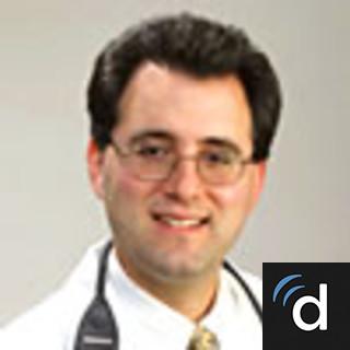 Michael Kaplan, DO