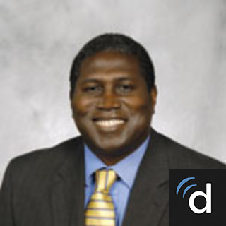 Dr Theodore Addai Cardiologist In Decatur Il Us News