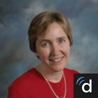 Dr Karen Hoelzer Medical Oncologist In Springfield Il