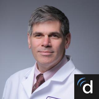 Stuart Katz, MD