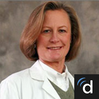 Julie Gralow, MD