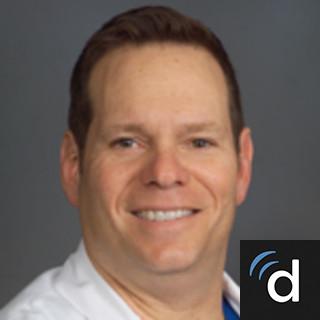 Craig Kalter, MD