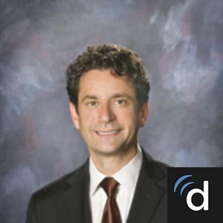Adam Berger, MD