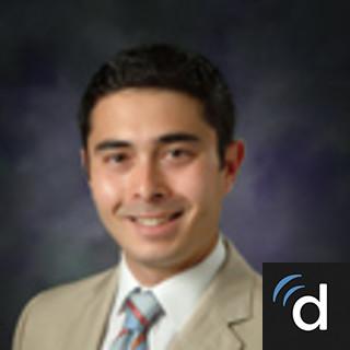 Dan Zuckerman, MD