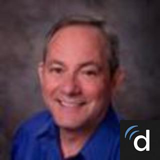 Gary Richmond, MD
