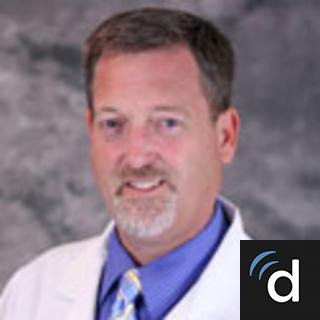 Dr Robert Padgett Md Aledo Il Family Medicine